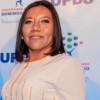 Helen Gaite Trujillo