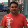 Rommel Agustin Mendoza Soruco