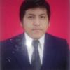 Oscar Lima Matias
