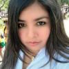 Ximena Vanessa Calderon Flores