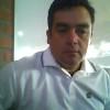 Julio Alfredo Maldonado Leoni