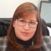 Maria Luz Janette Rivero Vega