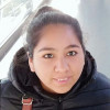 Maribel Estrada Romero