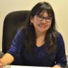 Claudia Mónica Navarro Vásquez