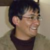 Gróver Adán Tapia Domínguez