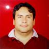 Hector Yamil Bamba Segovia