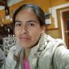 Yunil Mariela Noguera Cari