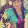 Yaneth Roxana Ruiz Fernandez