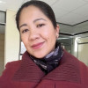 Ruth Isabel Wayar Quipildor