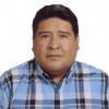 Nelson Omar La Madrid Thenier