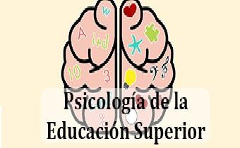 Psicología de la Educación Superior