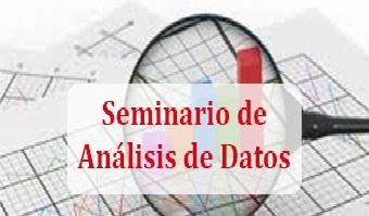 Seminario de Análisis de Datos