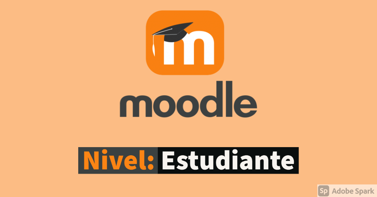 Capacitación Moodle Nivel Estudiante